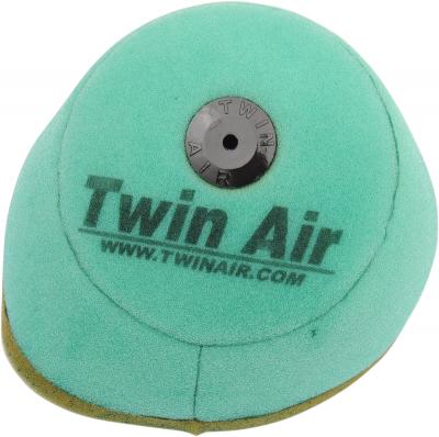 Twin Air - Twin Air Pre-Oiled Air Filter 150204X