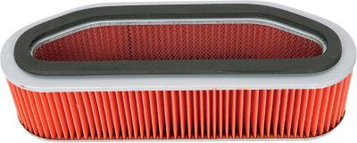 Emgo - Emgo Air Filter 12-90400