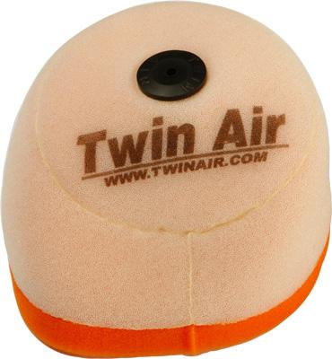 Twin Air - Twin Air Air Filter 156082P