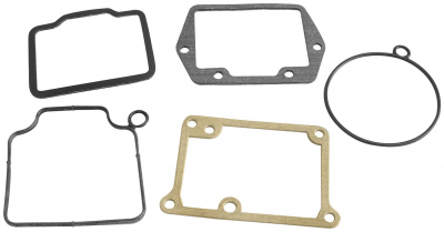 K & L Supply - K & L Supply Float Bowl Gaskets/O-Rings 18-2681