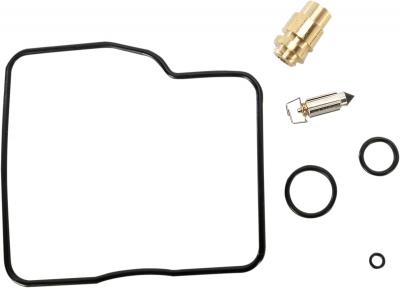 K & L Supply - K & L Supply Economy Carburetor Repair Kit 18-5106