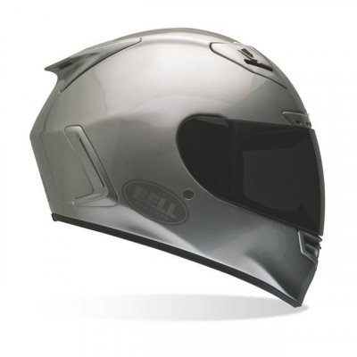 Bell Powersports - Bell Powersports Star Full Face Helmet Solid Colors 7000071