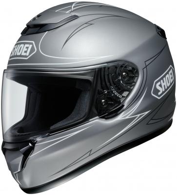 Shoei - Shoei Qwest Wanderlust Helmet 0115-1611-08