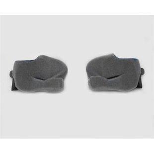 Arai Helmets - Arai Helmets Cheek Pad Set for Vector-2 4394