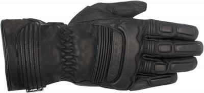 Alpinestars - Alpinestars C-20 Drystar Gloves 3528516-10-2X