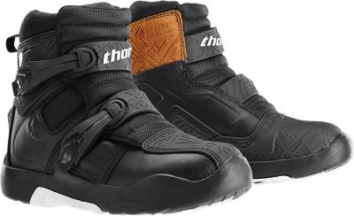 Thor - Thor S4 Blitz LS Boots 3410-1207