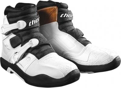 Thor - Thor S4 Blitz LS Boots 3410-1217