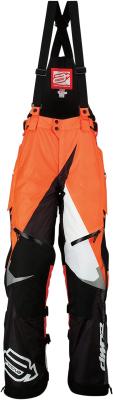 Arctiva - Arctiva S6 Comp Pants 3130-0994