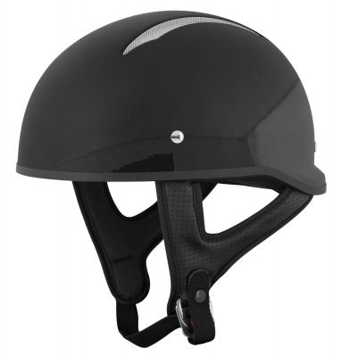 Speed & Strength - Speed & Strength SS310 Solid Speed Half Helmet 879548
