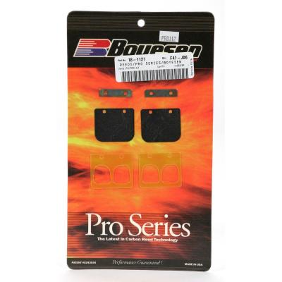 Boyesen - Boyesen Pro Series Reeds PRO152