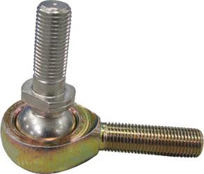 Sports Parts - Sports Parts Tie Rod End 08-102-03