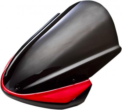 Zero Gravity - Zero Gravity Naked Bike Series Windscreen 41-508-231