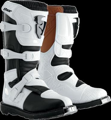 Thor - Thor 14' Blitz Womens Boot 3410-1199
