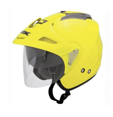 AFX - AFX FX-50 Solid Helmet 0104-1396