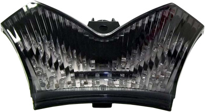 DMP - DMP Powergrid Tail Light 905-4709D