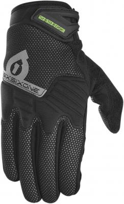 661 - 661 Storm Gloves 6980-05-011