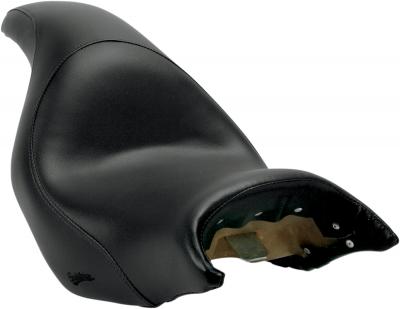 Saddlemen - Saddlemen Profiler Seat with Saddlehyde Cover H4185FJ