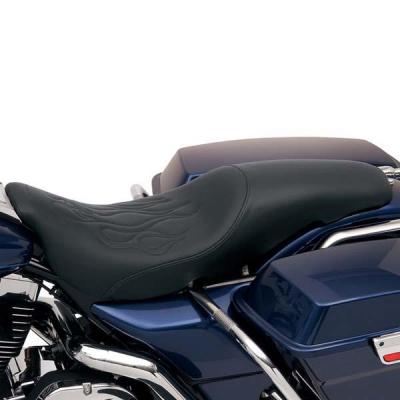 Saddlemen - Saddlemen Tattoo Profiler Seat 807-03-0512