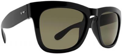 DOT DASH - DOT DASH Skadoosh Women's Sunglasses DSVT5SKABKG