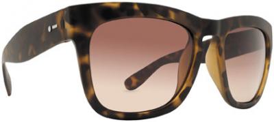 DOT DASH - DOT DASH Skadoosh Women's Sunglasses DSVT5SKATGO