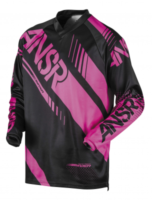 Answer Racing - Answer Racing A17 Syncron Jersey 471650