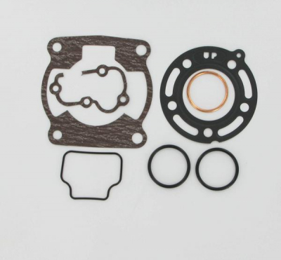 Vesrah - Vesrah Top End Gasket Kit VG-5200-M