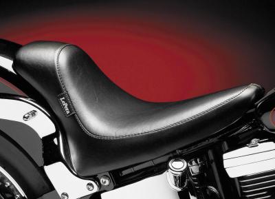 Le Pera - Le Pera Silhouette Bullet Solo Seat LX-280