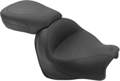Mustang - Mustang Two-Piece Seats 76882