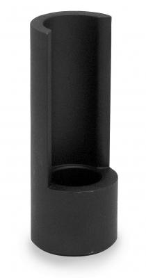 Jim's Machining - Jim's Machining Balancer Shaft And Bearing InstallerTool - Outer Support 962