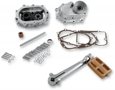 Baker - Baker Kicker Kit for 5-Speed Transmission 578-56HP-K