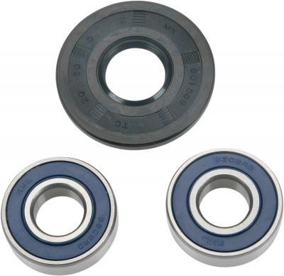 Moose Racing - Moose Racing Wheel Bearings And Seal Kits A25-1119
