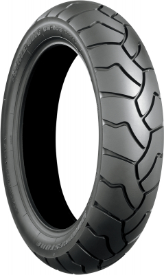 Bridgestone - Bridgestone Battle Wing BW502G Tire 133034