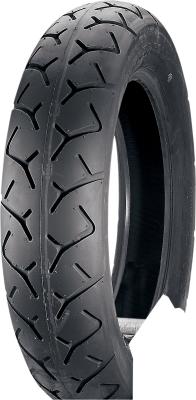 Bridgestone - Bridgestone Exedra G702 Tire 039534