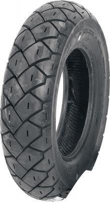 Bridgestone - Bridgestone Exedra G702 Tire 064947