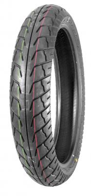 Dunlop - Dunlop K701 Tire 32GN77