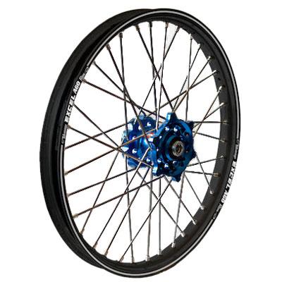 Talon - Talon MX Wheel Set with Excel Rim 56-1112DB