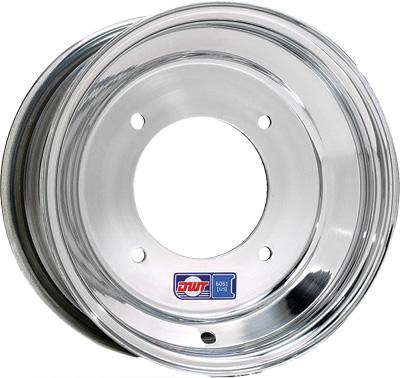 Douglas Wheel - Douglas Wheel Blue Label Wheel 006-15