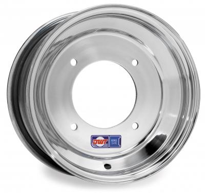Douglas Wheel - Douglas Wheel Blue Label Wheel 011-01
