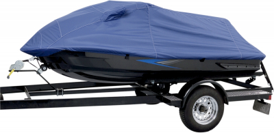 Covercraft - Covercraft Ultratect Watercraft Cover XW847UL