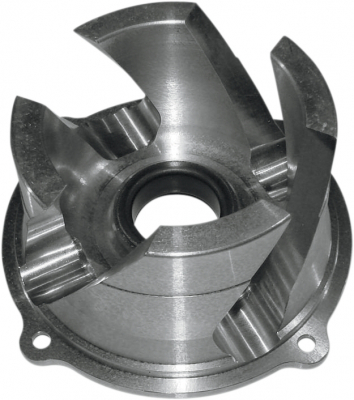 Team - Team Twin Trax Helix for Tied Clutch 960003