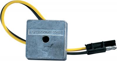 Kimpex - Kimpex Universal 12-Volt Voltage Regulator 01-154-24