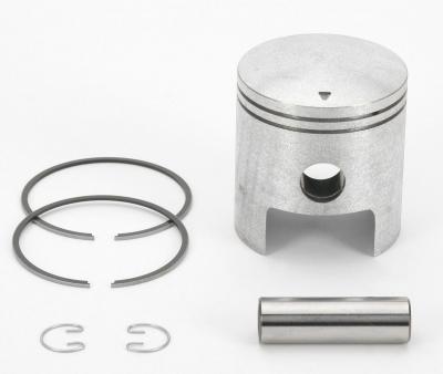 Parts Unlimited - Parts Unlimited Piston Kit 09-764