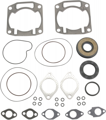 Cometic - Cometic Complete Gasket Kit with Seals C1019S