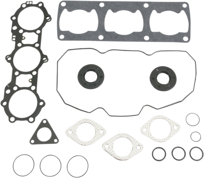 Cometic - Cometic Complete Gasket Kit with Seals C2035S