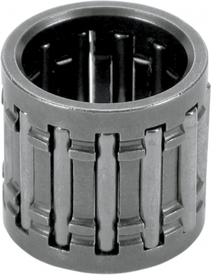 Kimpex - Kimpex Needle Bearings 09-503