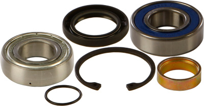 All Balls - All Balls Chain Case Bearing and Seal Kits 14-1004