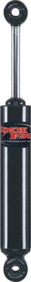 Ryde FX - Ryde FX 8200 Series Shock 8287