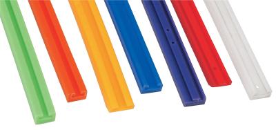 Kimpex - Kimpex Colored Slide 04-194-02