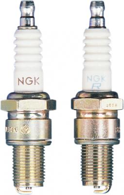 NGK - NGK Spark Plugs 4122