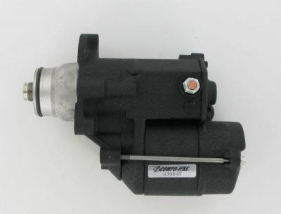 Compu-Fire - Compu-Fire 1.6kw Gen III Starter 53810